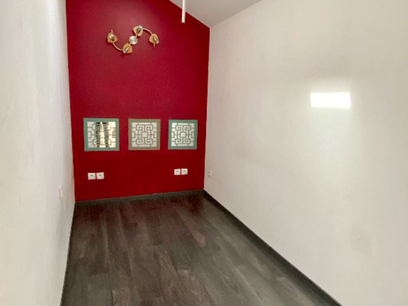 Vendita casa Houilles 470000€ - Fotografia 8