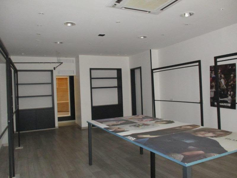 Location local commercial Ales 660€ HC - Photo 4