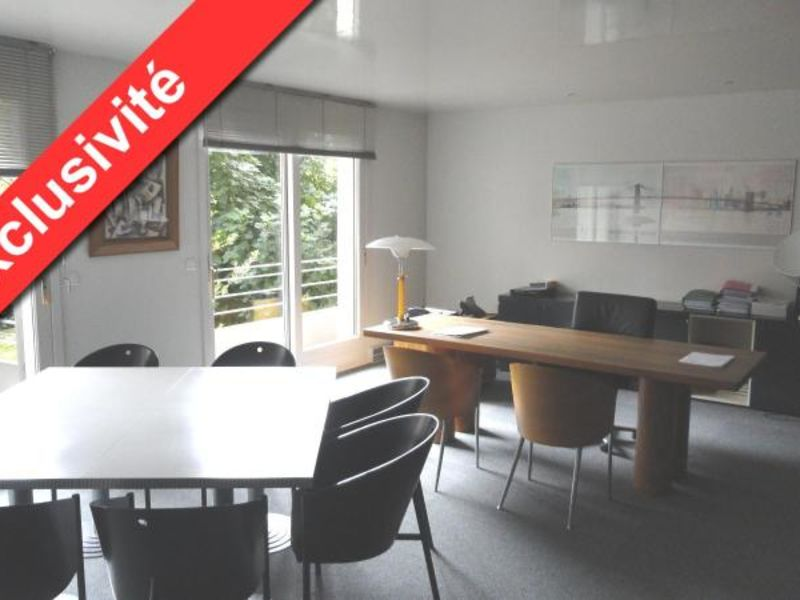 Location bureau Grenoble 3 632€ HC - Photo 3
