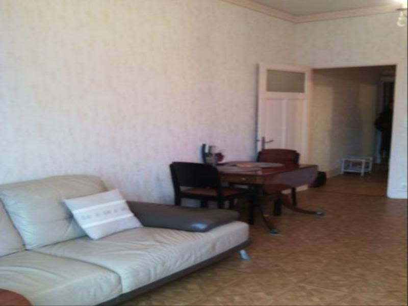 Rental apartment Vichy 170€ CC - Picture 3