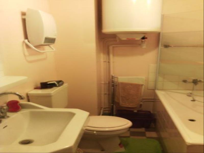 Rental apartment Vichy 170€ CC - Picture 4