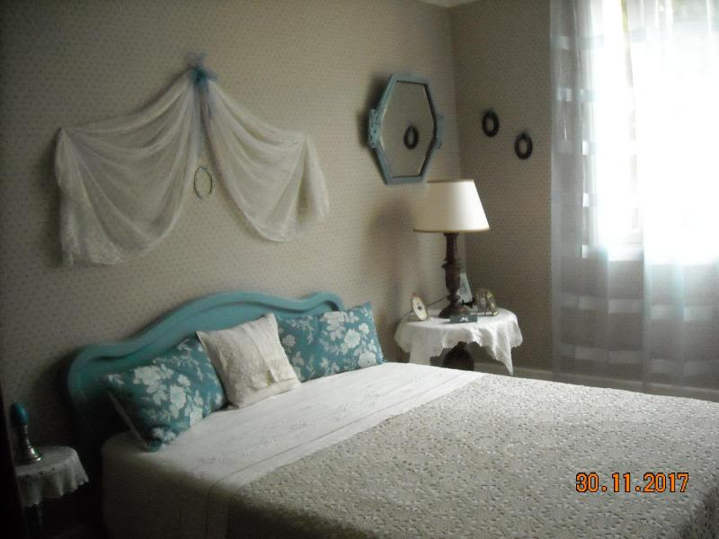 Alquiler  apartamento Vichy 220€ CC - Fotografía 1
