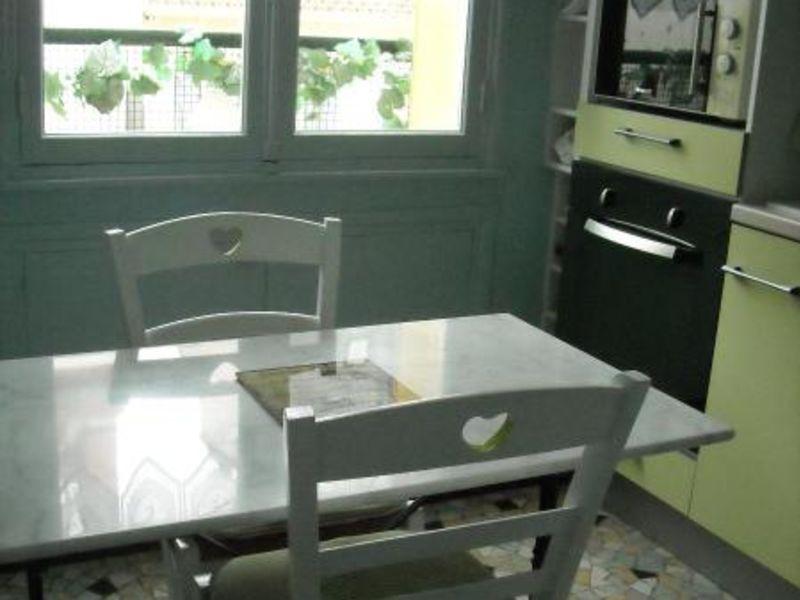 Alquiler  apartamento Vichy 220€ CC - Fotografía 3