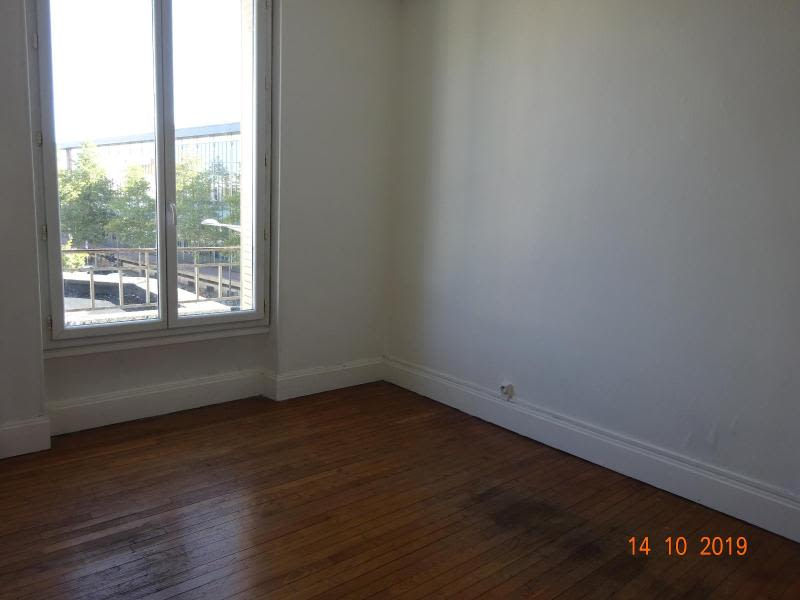 Rental apartment Vichy 470€ CC - Picture 4