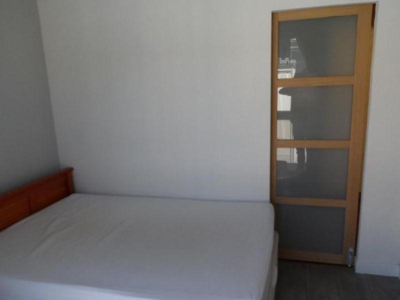 Rental apartment Vichy 250€ CC - Picture 4