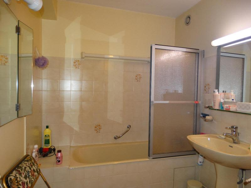 Rental apartment Vichy 290€ CC - Picture 5