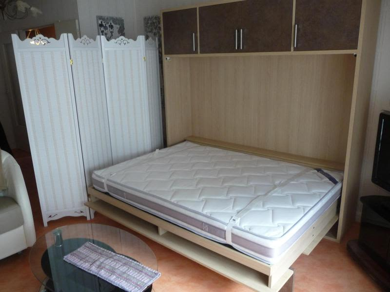 Rental apartment Vichy 290€ CC - Picture 6