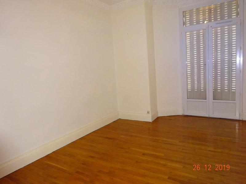 Rental apartment Vichy 470€ CC - Picture 4