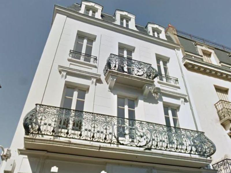 Alquiler  apartamento Vichy 790€ CC - Fotografía 1