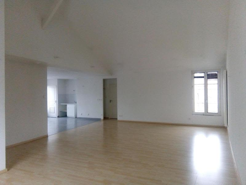 Alquiler  apartamento Vichy 790€ CC - Fotografía 2
