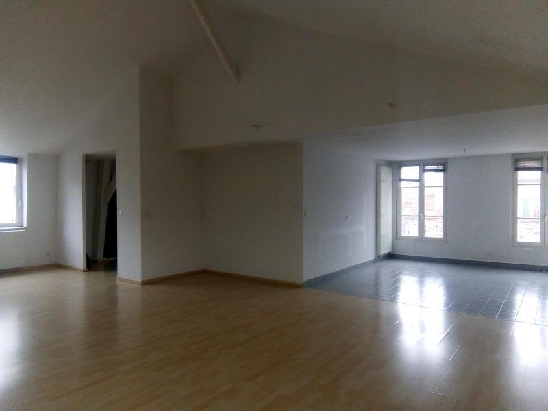 Alquiler  apartamento Vichy 790€ CC - Fotografía 3