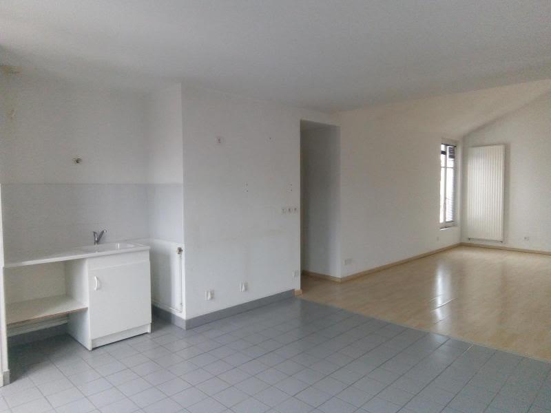 Alquiler  apartamento Vichy 790€ CC - Fotografía 4
