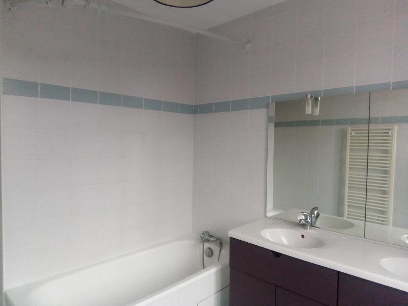 Alquiler  apartamento Vichy 790€ CC - Fotografía 6