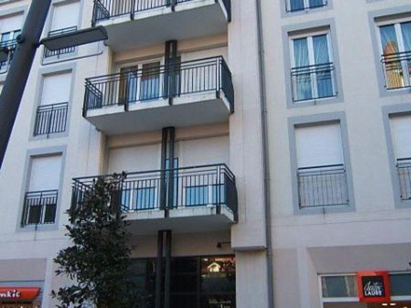 Alquiler  apartamento Vichy 250€ CC - Fotografía 1