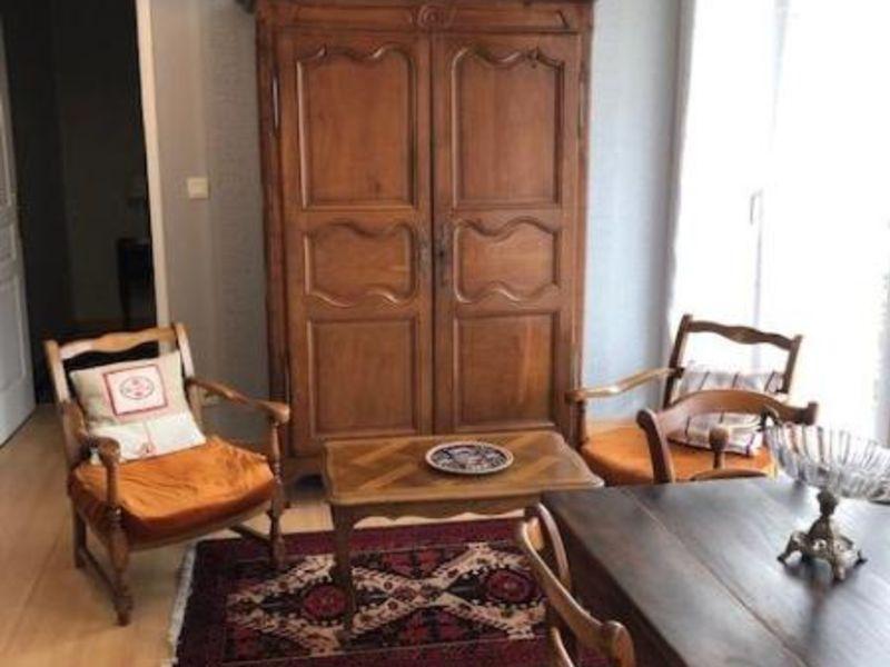 Alquiler  apartamento Vichy 250€ CC - Fotografía 3