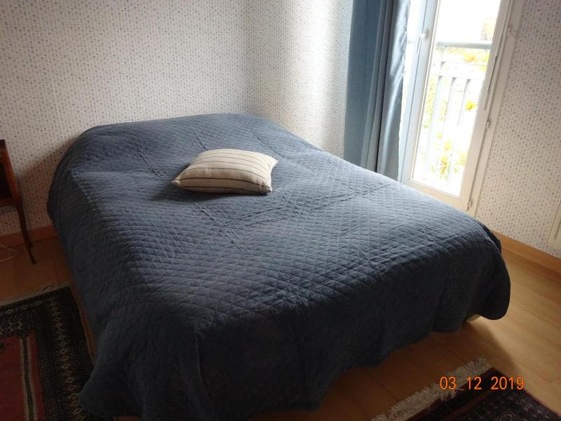 Rental apartment Vichy 250€ CC - Picture 4