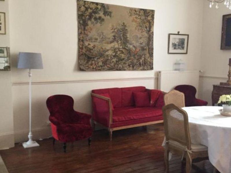 Alquiler  apartamento Vichy 290€ CC - Fotografía 1