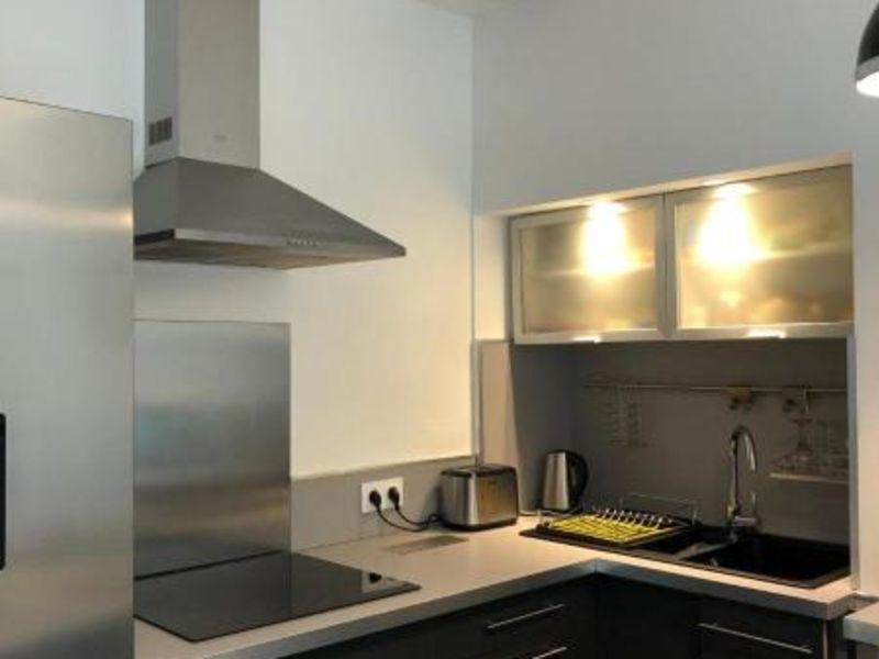 Alquiler  apartamento Vichy 270€ CC - Fotografía 2