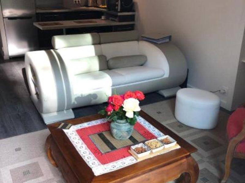 Rental apartment Vichy 270€ CC - Picture 3