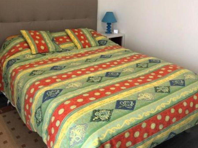 Rental apartment Vichy 270€ CC - Picture 4