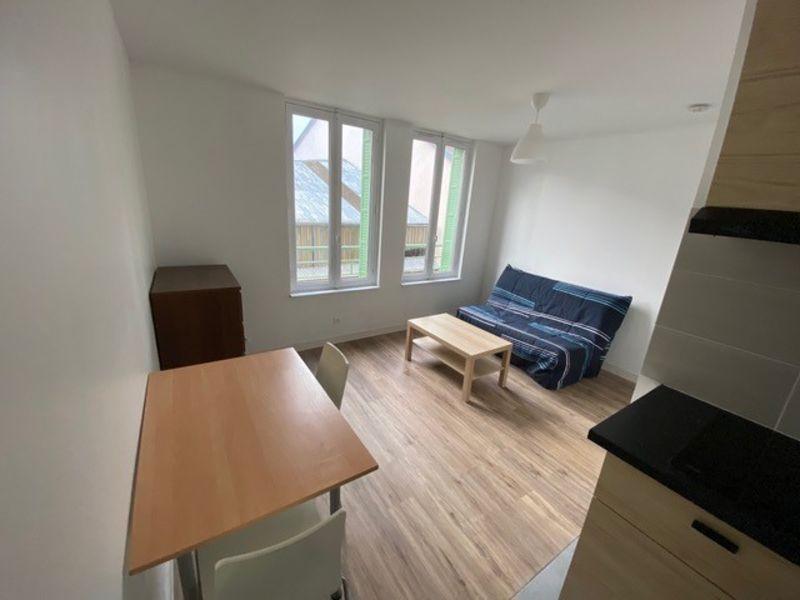 Alquiler  apartamento Vichy 400€ CC - Fotografía 3