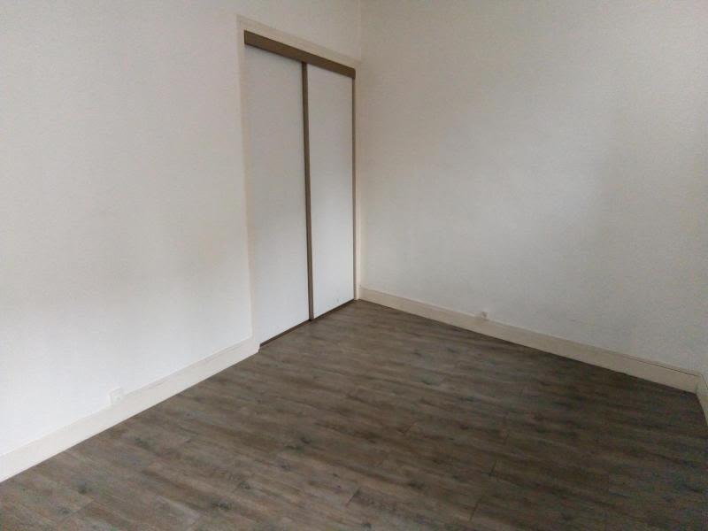 Rental apartment Cusset 445€ CC - Picture 5