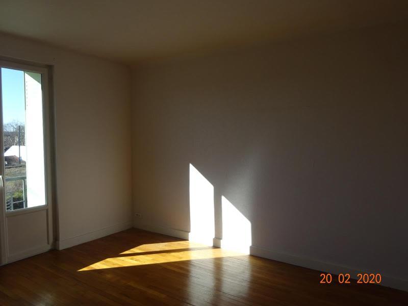 Rental apartment Vichy 490€ CC - Picture 3