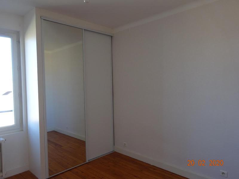 Rental apartment Vichy 490€ CC - Picture 5