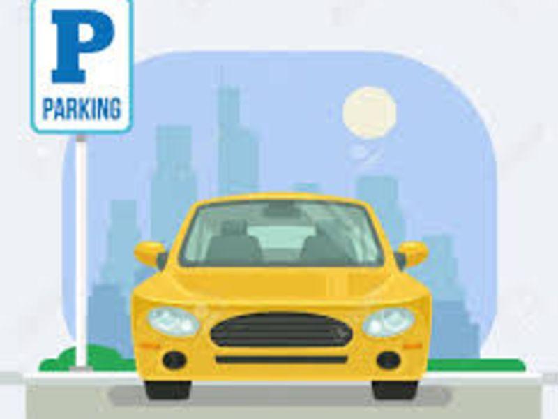 Verkauf parkplatz/box Bezons 12500€ - Fotografie 3