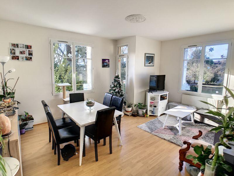 Sale apartment Melun 159500€ - Picture 1