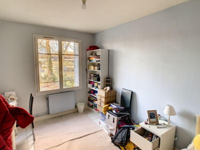 Sale apartment Melun 159500€ - Picture 6