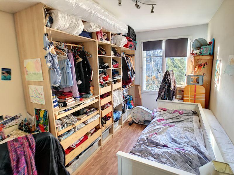 Sale apartment Melun 159500€ - Picture 7