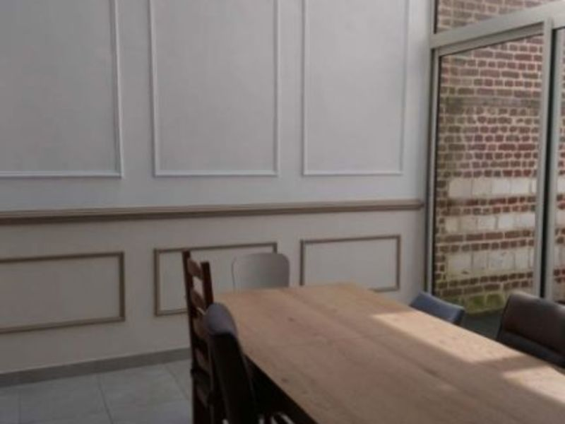 Vente maison / villa Arras 305 000€ - Photo 1