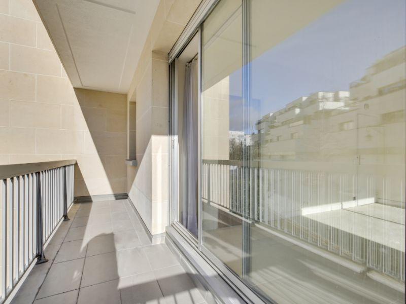Sale apartment Neuilly sur seine 790000€ - Picture 3