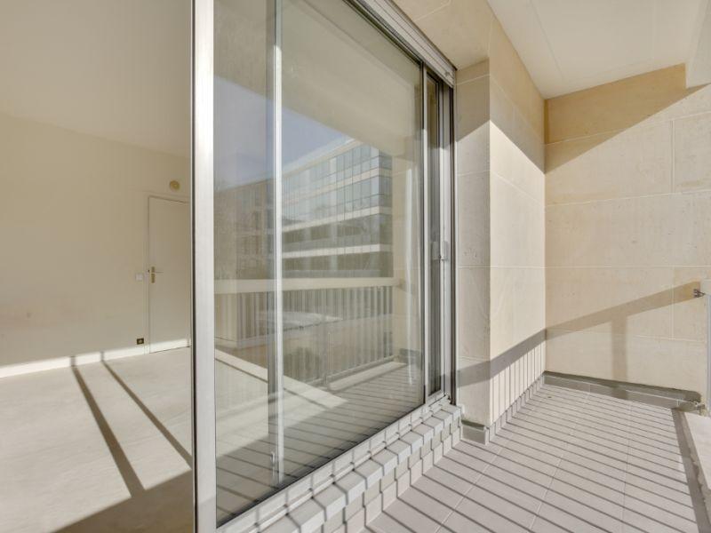 Sale apartment Neuilly sur seine 790000€ - Picture 4