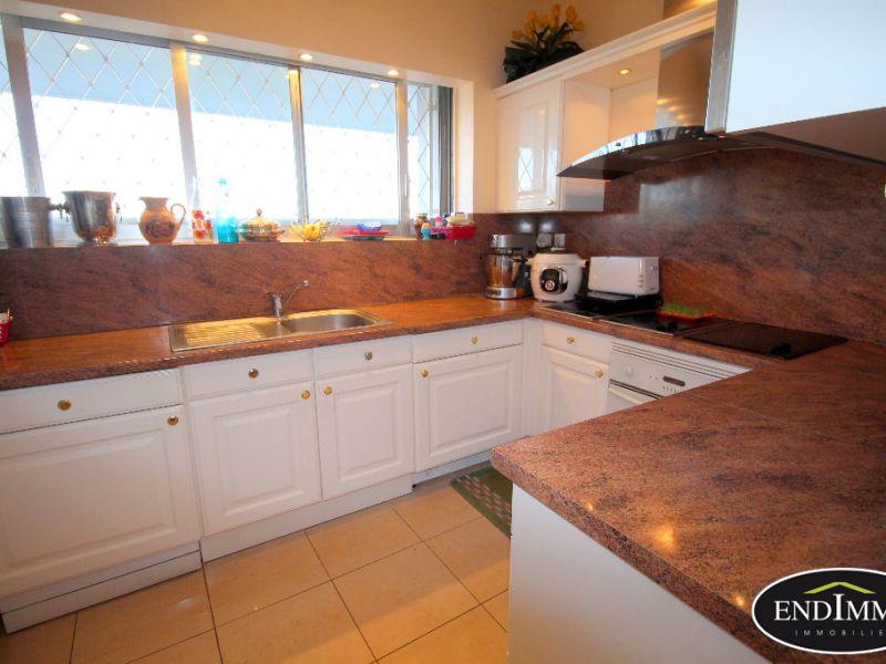 Sale apartment Villeneuve loubet 1245000€ - Picture 6