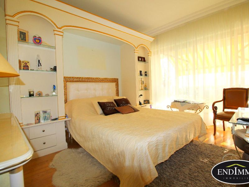 Vente appartement Villeneuve loubet 1 245 000€ - Photo 8