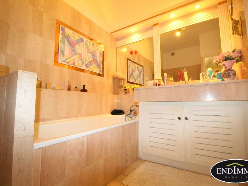 Vente appartement Villeneuve loubet 1 245 000€ - Photo 10