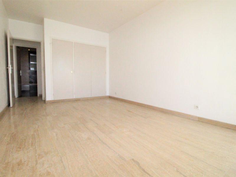 Sale apartment Villeneuve loubet 679000€ - Picture 8