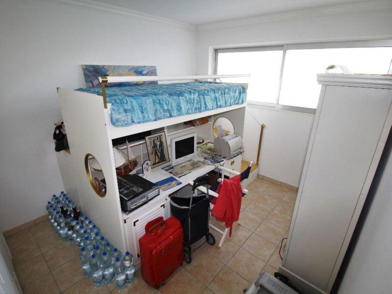 Sale apartment Villeneuve loubet 975000€ - Picture 4