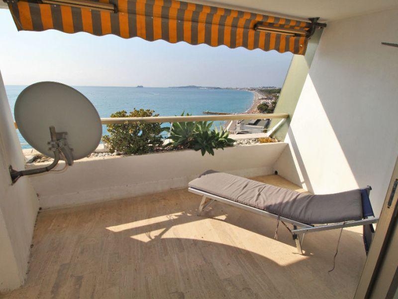 Sale apartment Villeneuve loubet 975000€ - Picture 5