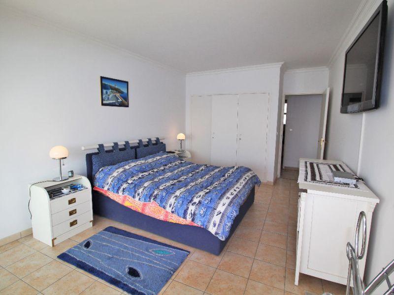 Sale apartment Villeneuve loubet 975000€ - Picture 6