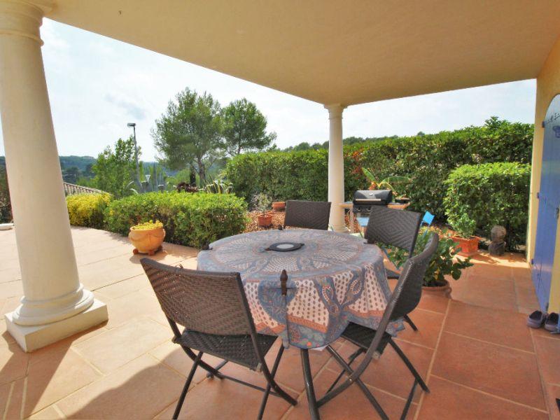 Sale house / villa Biot 1189000€ - Picture 7