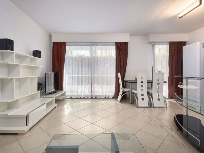 Sale apartment Villeneuve loubet 358 000€ - Picture 5