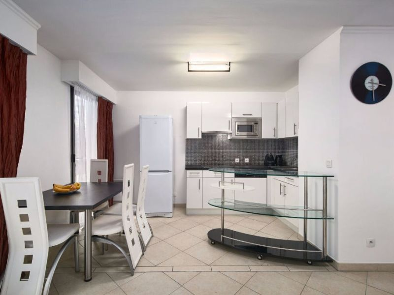 Sale apartment Villeneuve loubet 358 000€ - Picture 7