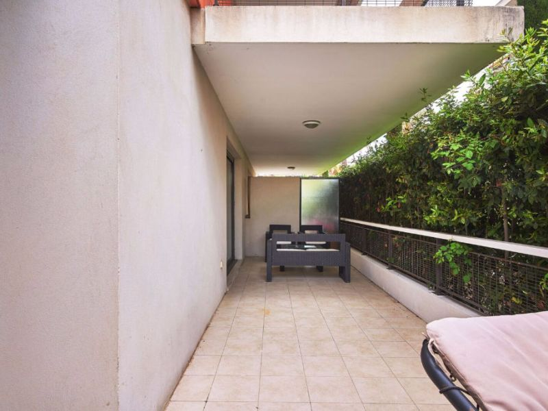 Sale apartment Villeneuve loubet 358 000€ - Picture 12