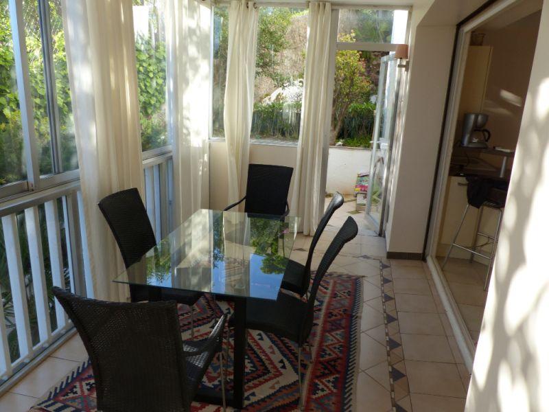 Sale apartment Cannes 292500€ - Picture 2