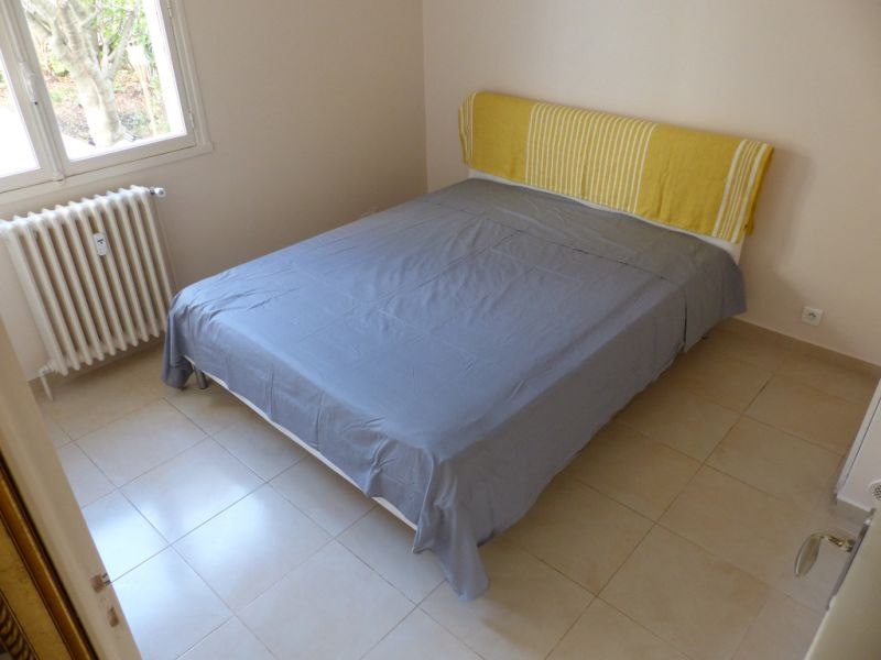 Sale apartment Cannes 292500€ - Picture 6