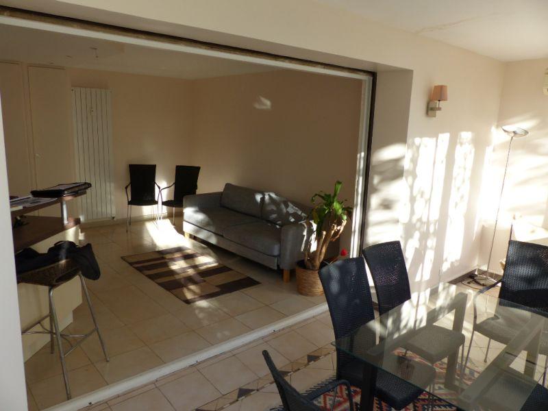 Sale apartment Cannes 292500€ - Picture 8