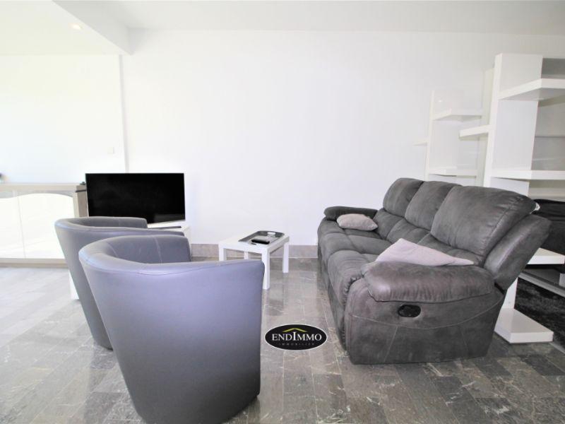 Sale apartment Saint laurent du var 350000€ - Picture 6